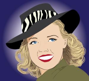 Anne Gwynne