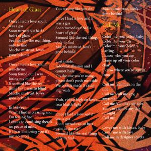 blonie_CD_Cover-3web